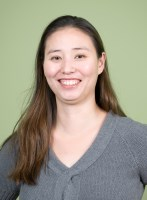 Elizabeth Marsten - PPC Strategin PPC und Search Stretegin bei Portent Inc. (www.portent.com)