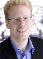 Martin Röttgerding – werbetreibender Internetkapitän Head of SEM bei Bloofusion (www.bloofusion.de)