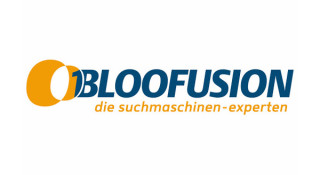 logo-bloofusion