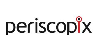 periscopix