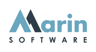 marin-software