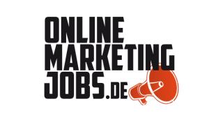 online-marketing-jobs