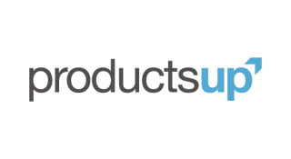 products-up