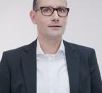 Egal ob SEA, SEM oder Performance Marketing, David Schlee kennt sich aus!