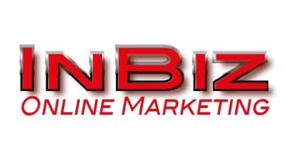 INBIZ_website