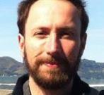 PPC Hero und Musikliebhaber: Joseph Kerschbaum auf der PPC Masters