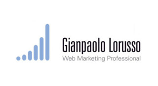 gplorusso_logo