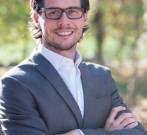 Matthias Weth – der Ansprechpartner für SEM und Web Analytics auf der PPC Masters