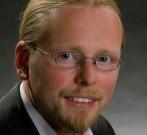 Thomas Grübel  – der Experte für SEA und Webanalyse bei uns im Interview