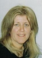 Ann-Stanley