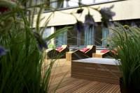 superbude_balkon-klein