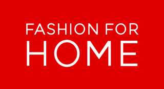 fashion_for_home