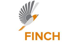 Finch_Logo