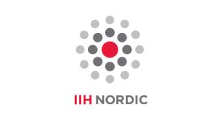 IIH-Nordic-logo