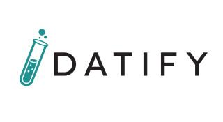 datify