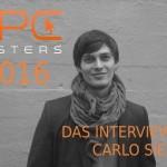 carlo-siebert-anzeigebild-interview
