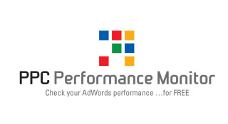 PPC-Performance-Monitor-LOG