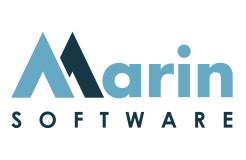 Marin Software ist Sponsor der PPC Masters 2016