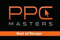 PPC Masters 2017 – Impressionen und Stimmen zum Event