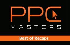 PPC Masters 2016 – Best of Recaps