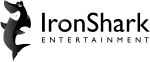 ironshark-logo_kl2