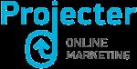projecter-logo_kl2