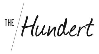 The Hundert
