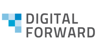 digital-forward