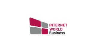 InternetWorldBusiness