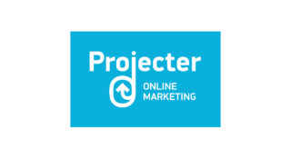 Projecter