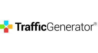 TrafficGenerator