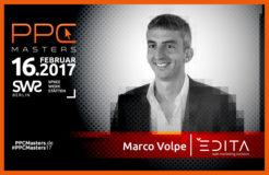 Im Gespräch: Marco Volpe