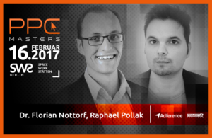 ppcm17-Dr.-Florian-Nottorf_Raphael-Pollak