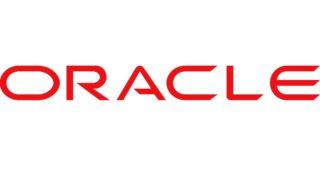 Oracle Deutschland