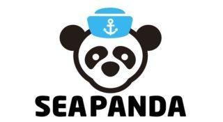 SEAPanda_600x360