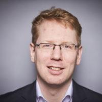 Martin Röttgerding