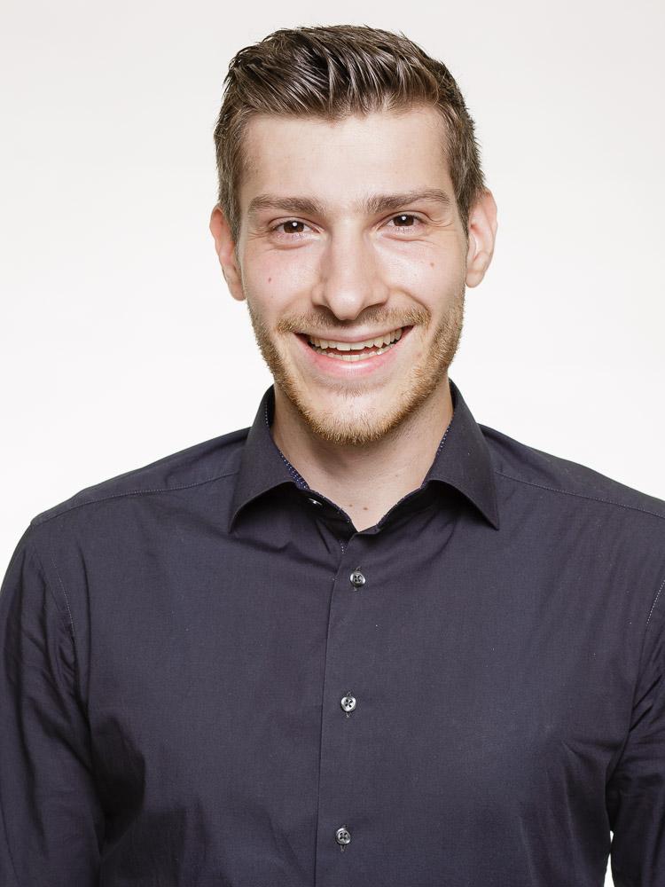 Markus Schulze - adtraffic